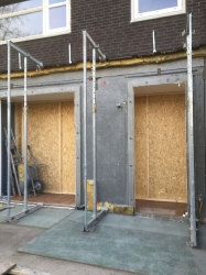 Aanbouw Oudenbosch_4