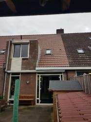 Dakrenovatie te Roosendaal_3