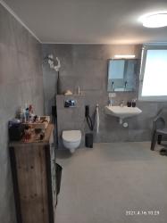 Badkamer met WMO aanpassingen_2