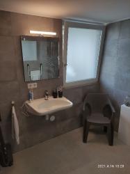 Badkamer met WMO aanpassingen_4