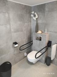 Badkamer met WMO aanpassingen_5